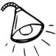 Világítás (lámpák, lámpatestek) (304)