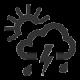 Meteorológiai állomások