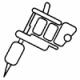tetováló gépek (13)