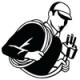 Villanyszerelési kellékek, eszközök (383)