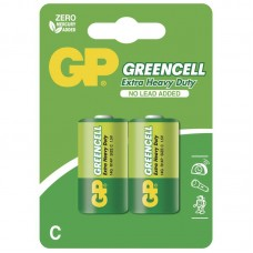 GP Greencell elem R14 (bébi, C) 2db/bliszter