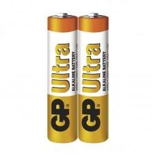 GP Ultra elem R03 (mikro, AAA) 2db/fólia