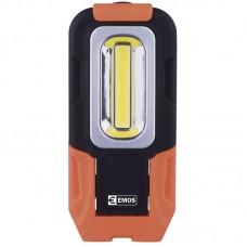 EMOS LED elemlámpa (3W COB LED, akasztható)