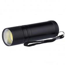 EMOS LED elemlámpa (3W COB LED, fém)