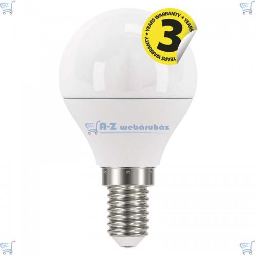 A legjobb módja a led lámpák csatlakoztatásának