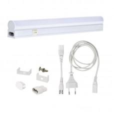 EMOS Classic LED bútorvilágító (lineáris) (5W/500 lm) 30cm - természetes fehér