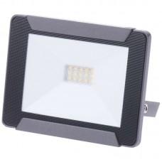 EMOS IDEO LED reflektor (10W/800 lm) - természetes fehér