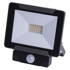 EMOS IDEO LED reflektor mozgásérzékelővel (20W/1600 lm) - természetes fehér