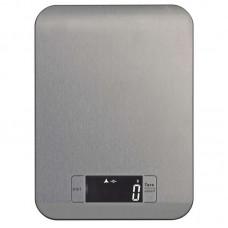 EMOS digitális konyhai mérleg PT-836