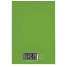 EMOS digitális konyhai mérleg (zöld) TY3101G