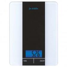 EMOS digitális konyhai mérleg EV019