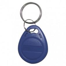 EMOS RFID kulcstartó H8013