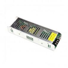 V-TAC LED tápegység 12V DC 2,1A/25W fémházas