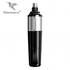 Hummingbird BRONC V2 PEN tetoválógép (ezüst)